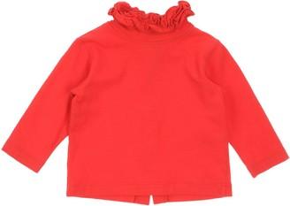 Aletta T-shirts - Item 37901982HK