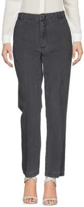 Local Apparel Casual pants - Item 36955347MA