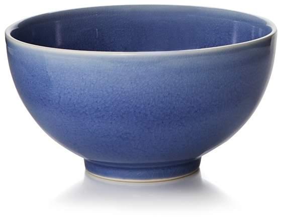 Jars Tourron Blue Chardon Cereal Bowl
