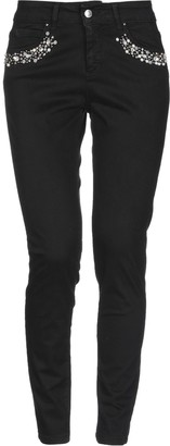 Fly London GIRL Casual pants - Item 13352813PO