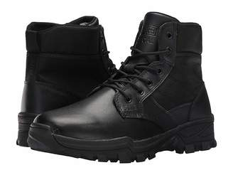 5.11 Tactical Speed 3.0 5