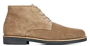 Vince Men's Frederick Suede Boots