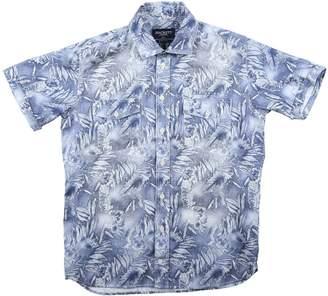 Hackett Shirts - Item 38634659DP