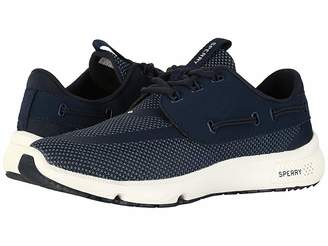 Sperry 7 Seas 3-Eye Women's Lace up casual Shoes