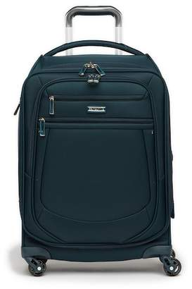 "Samsonite MIGHTlight 2 21"" Softside Spinner Luggage"