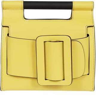 Boyy Romeo Shoulder Bag