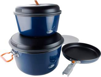 Bugaboo Gsi Outdoors GSI Outdoors Base Camper Cookset - Large