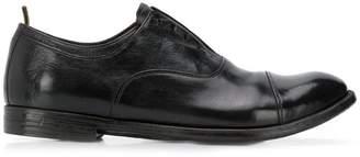 7c47907310b Officine Creative Men s Casual Shoes