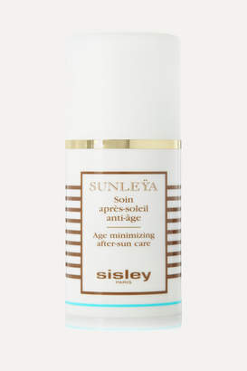 Sisley Paris Sisley - Paris - Sunleÿa Age Minimizing After Sun Care, 50ml