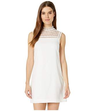 Ted Baker Carsey Dress