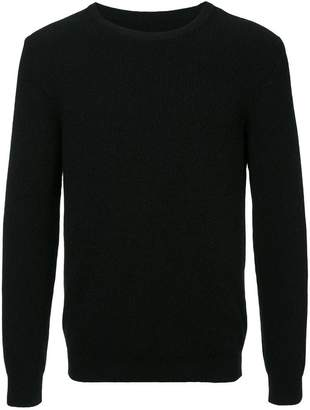 Zambesi Anchor sweater