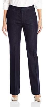 Ellen Tracy Women's Jeans