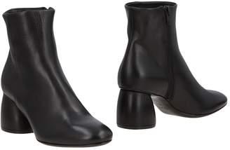 Bryan Blake Ankle boots - Item 11495498VX
