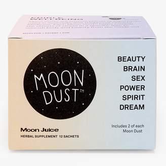 Moon Juice Mix Dust Sachet Box