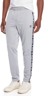 Fila Tag Tricot Pants