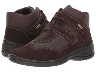 ara Maemi Women's Boots