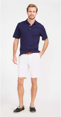 J.Mclaughlin Oliver Shorts