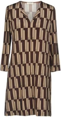 Siyu Short dresses - Item 34866365EE