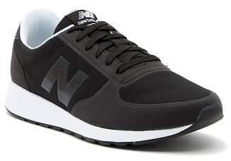 New Balance 215 Lifestyle Sneaker