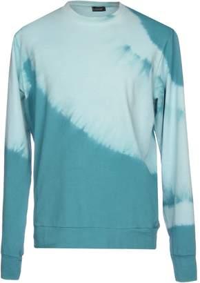Yoon Sweatshirts