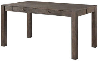 Asstd National Brand Salem Rectangular Gathering Table