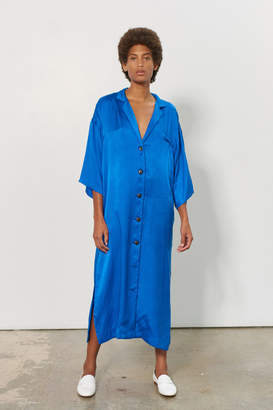Mara Hoffman SAGA DRESS