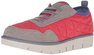 a75ee09f40d Mia Women s Thomas Fashion Sneaker