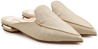 Nicholas Kirkwood Beya Slip-On Loafers