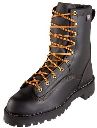 Danner Women's Rain Forest Uninsulated W Work Boot