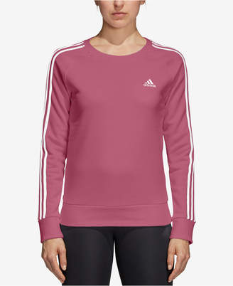 adidas Essentials Fleece Sweatshirt
