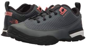 The North Face One Trail Women's Shoes