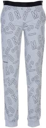 Moschino Sleepwear - Item 48202828GC