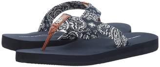 Tommy Hilfiger Cart Women's Sandals