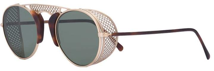 L.G.R Albatros sunglasses