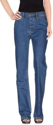 Marc Jacobs Jeans