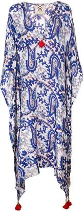 Figue Eliza kaftan