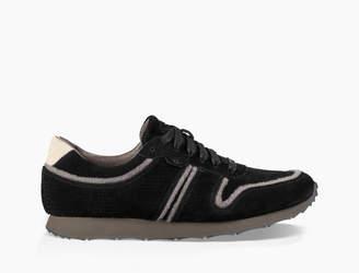 UGG Trigo Spill Seam Sneaker