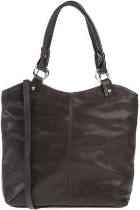 Jean Louis Scherrer Handbags - Item 45351914QV
