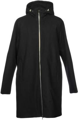 Elvine Coats