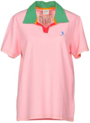 Nike Polo shirts - Item 12206818KX