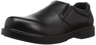 Dr. Scholl's Men's Rivet Loafer