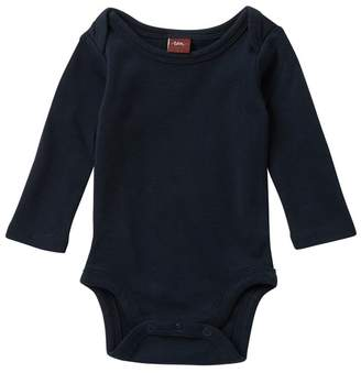 Tea Collection Basically Baby Bodysuit (Baby Girls)