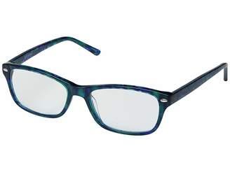 Corinne McCormack Mya Reading Glasses Sunglasses