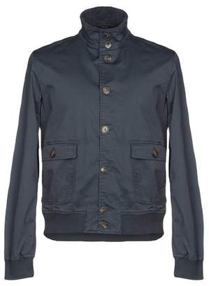 Henri Lloyd Jacket