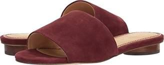 Splendid Women's Betsy Slide Sandal