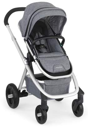 Nuna IVVI(TM) totl Stroller & Bassinet Attachment