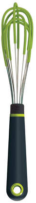 Vibe Silicone Whisk