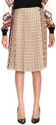 Burberry Skirt Skirt Women