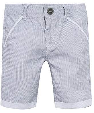 3 Pommes Boy's Chic Dressing Swim Shorts,(Manufacturer Size: 11/12)
