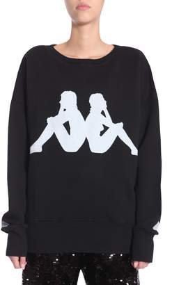 Faith Connexion Kappa Sweatshirt